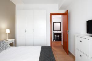 Superior Apartment