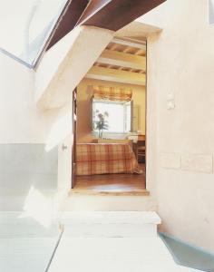 Urbino Resort, Venkovské domy  Urbino - big - 59
