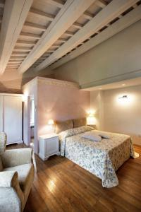 Urbino Resort, Venkovské domy  Urbino - big - 66