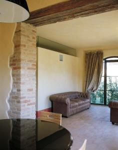 Urbino Resort, Venkovské domy  Urbino - big - 67