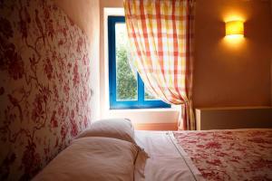 Urbino Resort, Venkovské domy  Urbino - big - 9