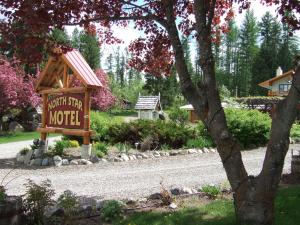 North Star Motel, Motels  Kimberley - big - 13