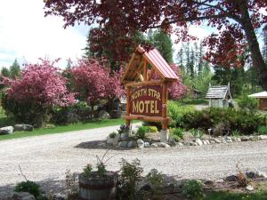 North Star Motel, Motels  Kimberley - big - 12