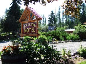 North Star Motel, Motels  Kimberley - big - 1