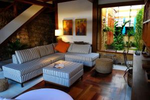 Casa Turquesa (20 of 44)