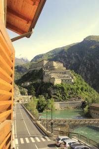 Belvedere Di Simona Cotti Piccinelli