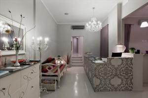 MA Hotel - AbcAlberghi.com