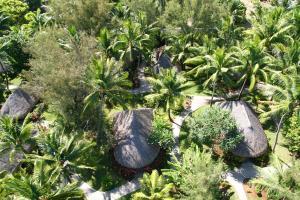 Sofitel Bora Bora Marara Beach Resort, Hotel  Bora Bora - big - 4