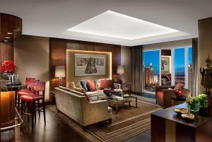 Mandarin Oriental, Las Vegas (26 of 46)