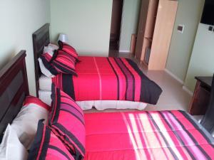 Hotel Astore Suites, Szállodák  Antofagasta - big - 2