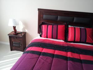 Hotel Astore Suites, Szállodák  Antofagasta - big - 10