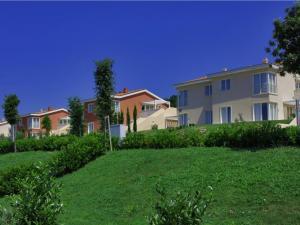 Novi Spa Hotels & Resort Apartments, Rezorty  Novi Vinodolski - big - 12