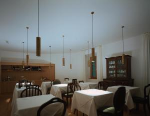 Hotel Gasthof Grüner Baum