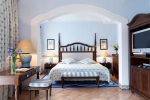 Grand Hotel Residencia (22 of 47)