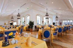 Grand Hotel Residencia (7 of 47)