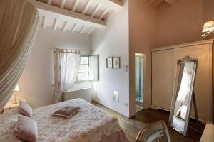 Urbino Resort, Venkovské domy  Urbino - big - 8