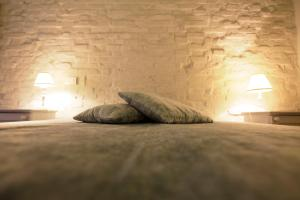 Urbino Resort, Venkovské domy  Urbino - big - 7