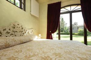 Urbino Resort, Venkovské domy  Urbino - big - 58