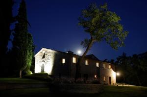 Urbino Resort, Venkovské domy  Urbino - big - 55