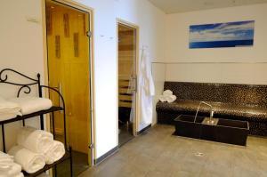 Seehotel OFF, Hotels  Meersburg - big - 26