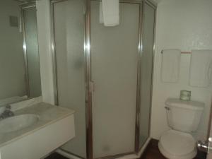 Standard Double Room- Smoking