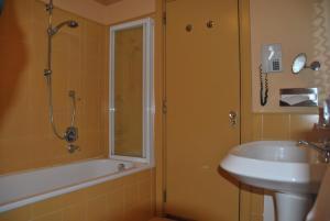Hotel Villa La Principessa, Hotel  Lucca - big - 9