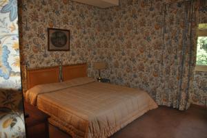 Hotel Villa La Principessa, Hotel  Lucca - big - 10