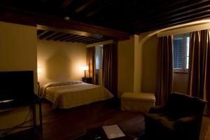 Hotel Villa La Principessa, Hotel  Lucca - big - 6