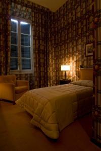 Hotel Villa La Principessa, Hotel  Lucca - big - 7