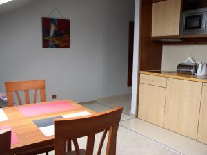 Apartmán pod Tatrami G 403, Apartmanok  Kakaslomnic - big - 18