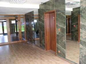 Apartmán pod Tatrami G 403, Apartmanok  Kakaslomnic - big - 37
