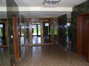 Apartmán pod Tatrami G 403, Apartmanok  Kakaslomnic - big - 38