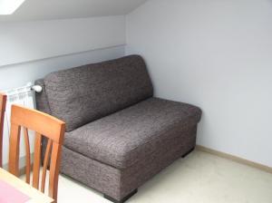 Apartmán pod Tatrami G 403, Apartmanok  Kakaslomnic - big - 39