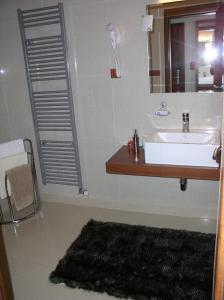 Apartmán pod Tatrami G 403, Apartmanok  Kakaslomnic - big - 44