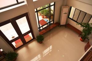 Hotel Carmen at NVC, Hotels  Kalibo - big - 79