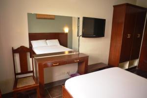 Hotel Carmen at NVC, Hotels  Kalibo - big - 78