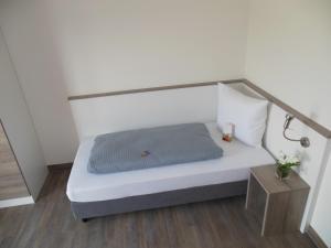 Green Living Inn, Hotely  Kempten - big - 4