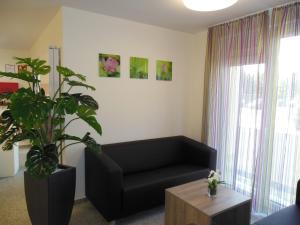 Green Living Inn, Hotely  Kempten - big - 23