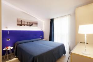 Hotel Savoy, Hotely  Caorle - big - 41