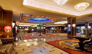 Grand Hotel Dino (1 of 148)