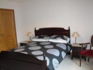 Arisaig Guest House, Panziók  Inverness - big - 9