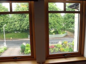 Arisaig Guest House, Panziók  Inverness - big - 7