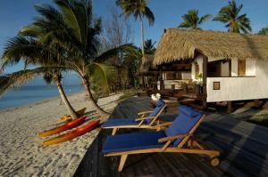 Tamanu Beach Resort (40 of 78)