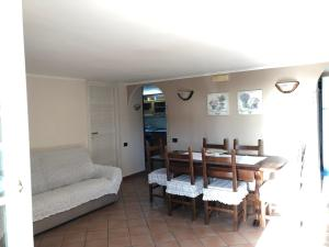 Terrazza Flegrea Apartment Pozzuoli