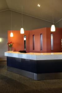 Wanaka Hotel, Отели  Ванака - big - 41