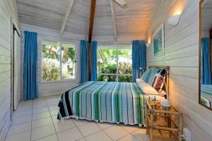 Sands Villas, Villas  Rarotonga - big - 15