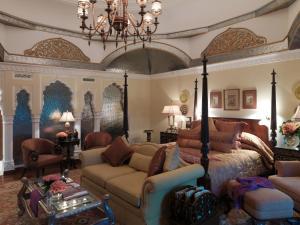 Rambagh Palace (3 of 46)