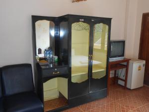 Vanhmaly Hotel, Penzióny  Vientiane - big - 6