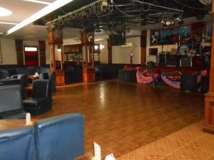 Vanhmaly Hotel, Penzióny  Vientiane - big - 14