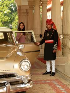 Rambagh Palace (15 of 46)